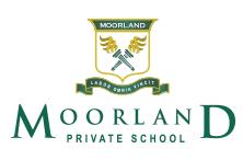 The Schools Directory